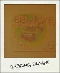 Inspiring Dreams