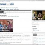 Oaxaca Noticias - The Online Video