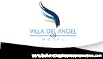 Villa Del Angel
