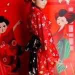 Val_Japanese