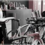 $2.2K-per-bike-GOSH