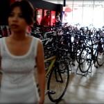 so-many-bikes