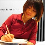 02.-Add-colours