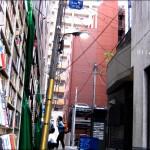 19.-Alleys