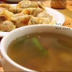 26.-Hot-Food-Hot-Soup