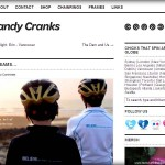 candycranks.com
