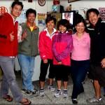 jonathan-family