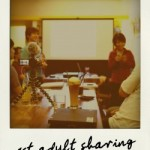 1st-adults-sharing