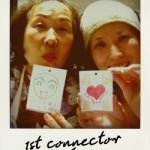 1st-connector-japan