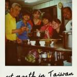 1st-month-taiwan-pola
