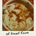 1st-treat-from-stranger