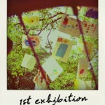 ist-exhibition-japan
