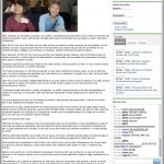 Oaxaca Noticias – The Newspaper Report