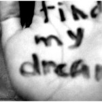 Find My Dream